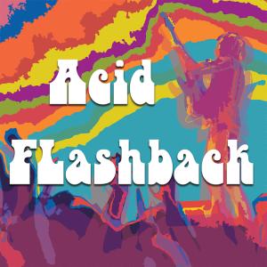 Acid Flashback Radio