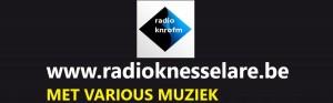 Radioknesselare-Knrofm