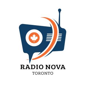 Radio Nova Toronto