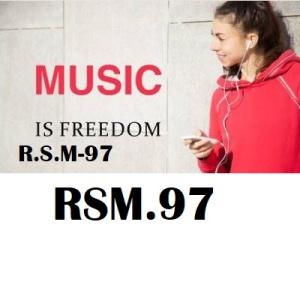 RadioSunmusic971