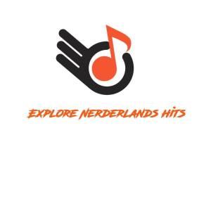 Explore Nederland's Hits
