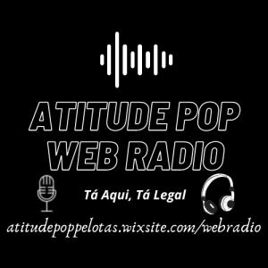 Atitude Pop Web Radio