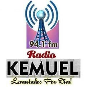 Radio Kemuel 94.1 FM