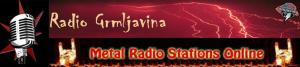 Radio Grmljavina