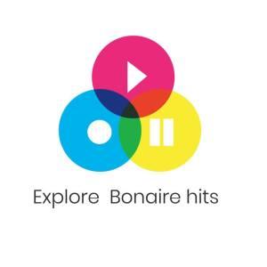 Explore Bonaire Hits