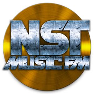 NST Music FM