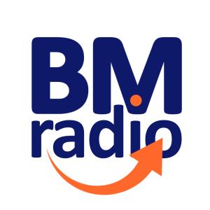Buenos Momentos Radio