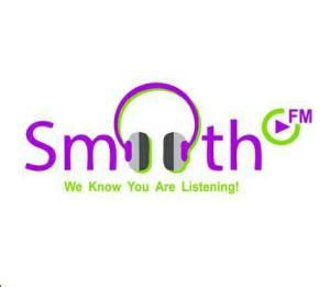 Smooth FM Zambia