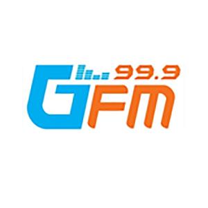 GFM Galactica 99.9 Aruba