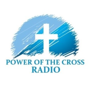 Power of the Cross Radio