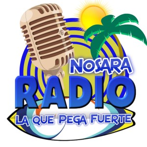 Radio Nosara