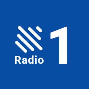 MIX Radio 1 - 87.5