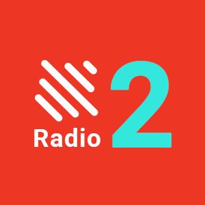 MIX Radio 2 - 105.0
