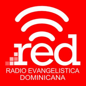 RADIO EVANGELISTICA