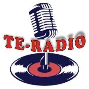 Te Radio Tetove