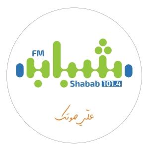 Shabab FM