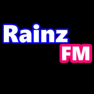 Rainz FM