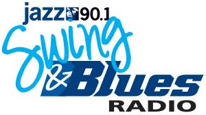 Jazz90.1 Swing and Blues Radio