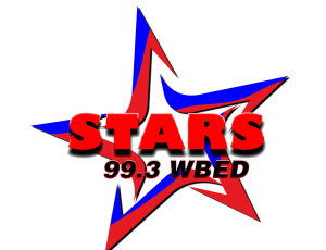 STARS993 WBED
