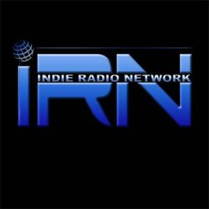 IRN Alternative