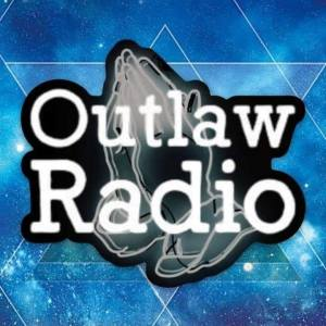 97.7 OUTLAW RADIO FM