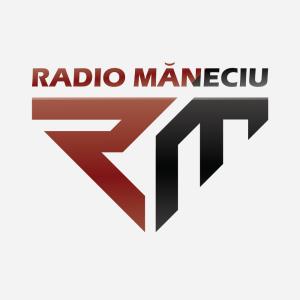 RadioMăneciu