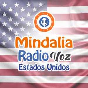 Mindalia Voz Estados Unidos