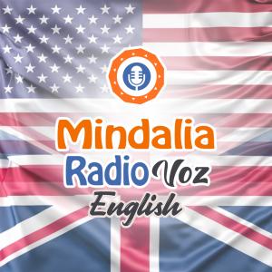 Mindalia Voz English
