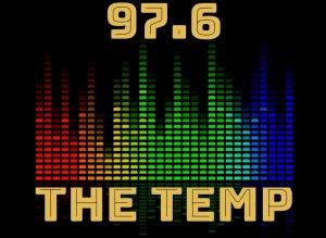 97.6 The Temp