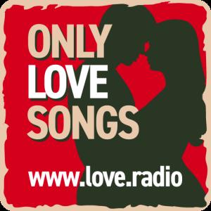 LOVE RADIO - www.love.radio