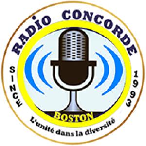 Radio Tele Concorde