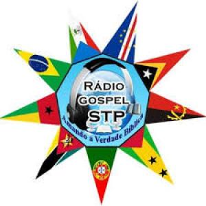 Rádio Gospel FM STP - Sentindo o Toque da Paz
