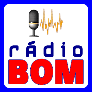Radio BOM