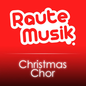 Musik.Christmas-Chor by rm.fm