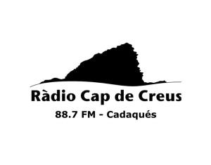 Radio Cap de Creus 88.7 FM