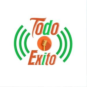 Todo Exito Radio