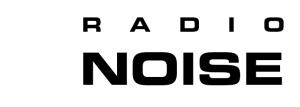 Radio Noise TECNOZONE