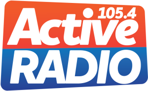 Naxi Active Radio