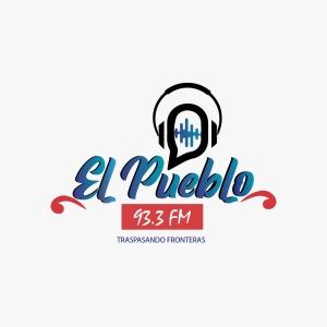 Radio El Pueblo 93.3 FM