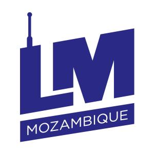 LM Radio Mozambique