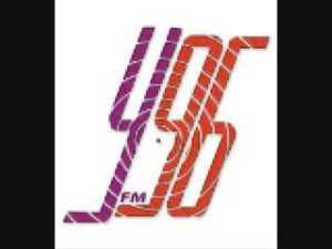 Y96 FM