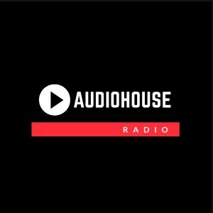 AudioHouse Radio