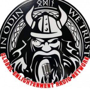 Global Enlightenment Radio Network