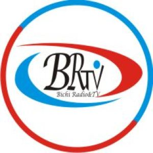 Bichi Radio & TV