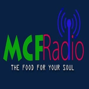 MCF 93.5 MUBENDE