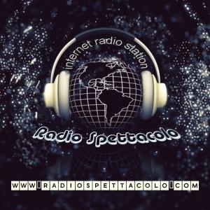 Radio Spettacolo