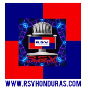 RSV RADIO