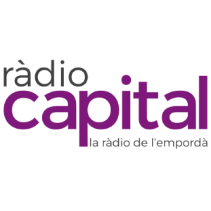 Ràdio Capital de l'Empordà