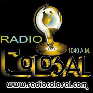 Radio Colosal