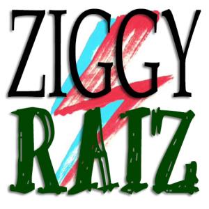 Radio Ziggy Raiz